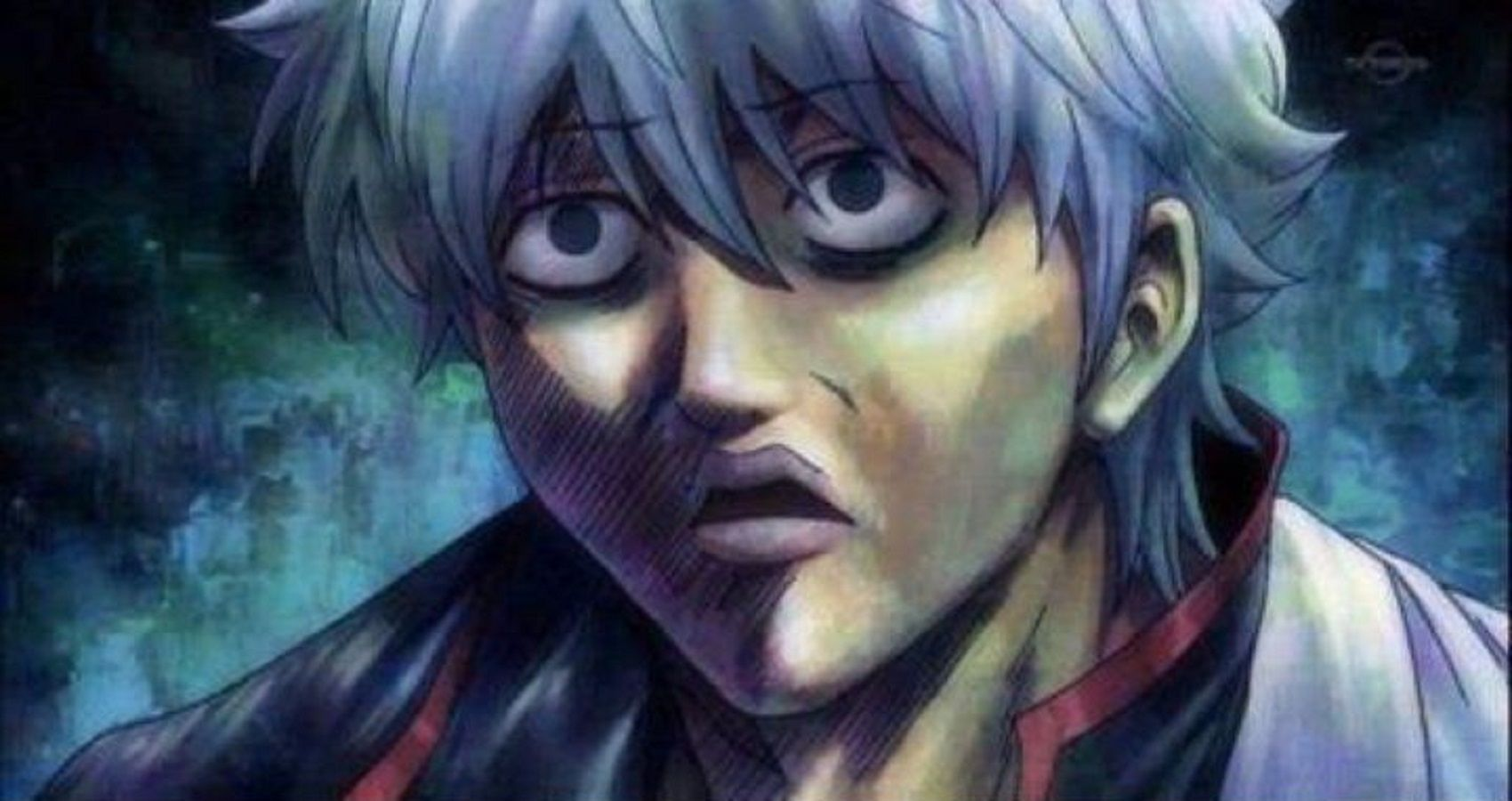 10 Gintama Memes That Are Too Hilarious for Words   CBR