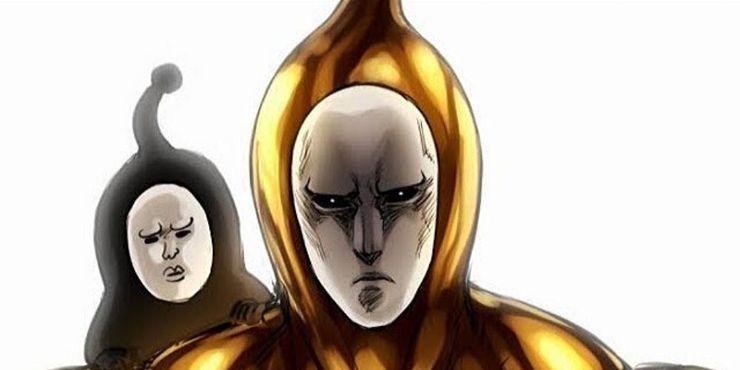 Golden Sperm.jpg?q=50&fit=crop&w=740&h=370&dpr=1 - Tokyo Revengers Merch