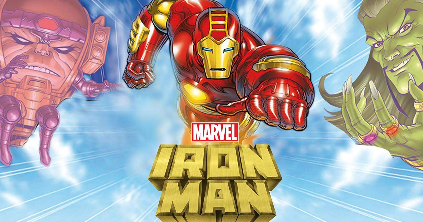 Iron-Man-10-Things-That-Make-No-Sense-About-The-90s-Animated-Series.jpg