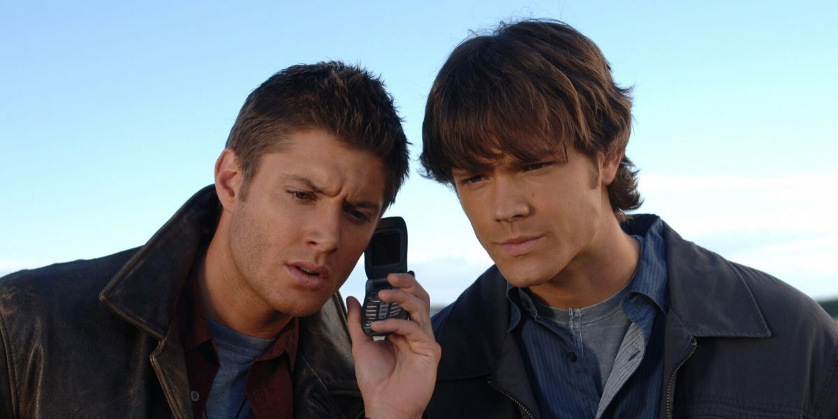 Supernatural: Characters From the Early Seasons Who Need to Return