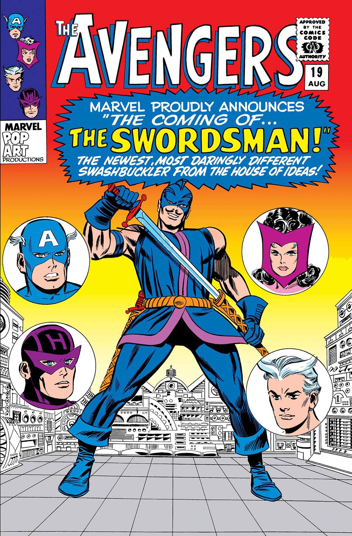 Captain Britain #3 Source Of The Captain/'s Power Marvel Comics Magazine Mar 1985