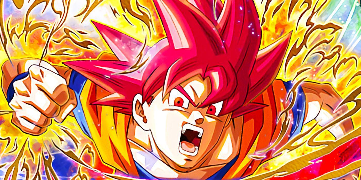 Dragon Ball Z Kakarot DLC Trailer Reveals an Intense ...