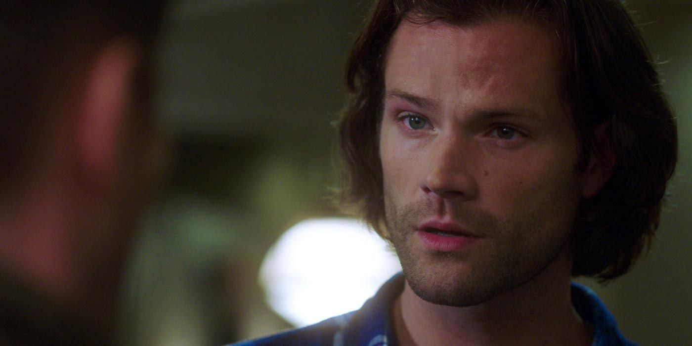 Supernatural: The Winchesters Are Convinced They Can 'Beat God' Now