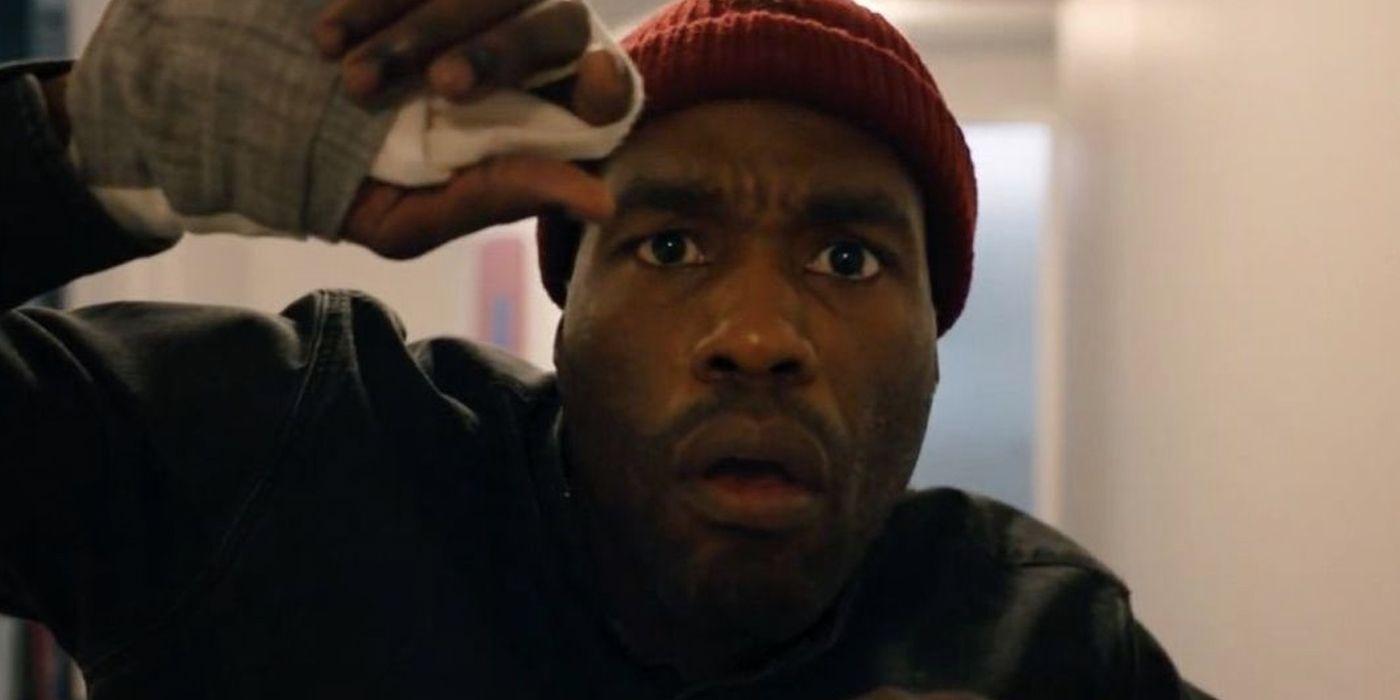 Candyman Trailer Reveals the Origin Story for the Urban Legend