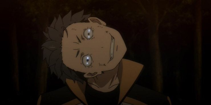Re Zero 10 Burning Questions From Season One That Could Finally Be Answered