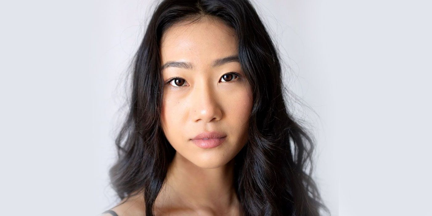 Legacies Star Olivia Liang Cast as Lead in the CW Kung