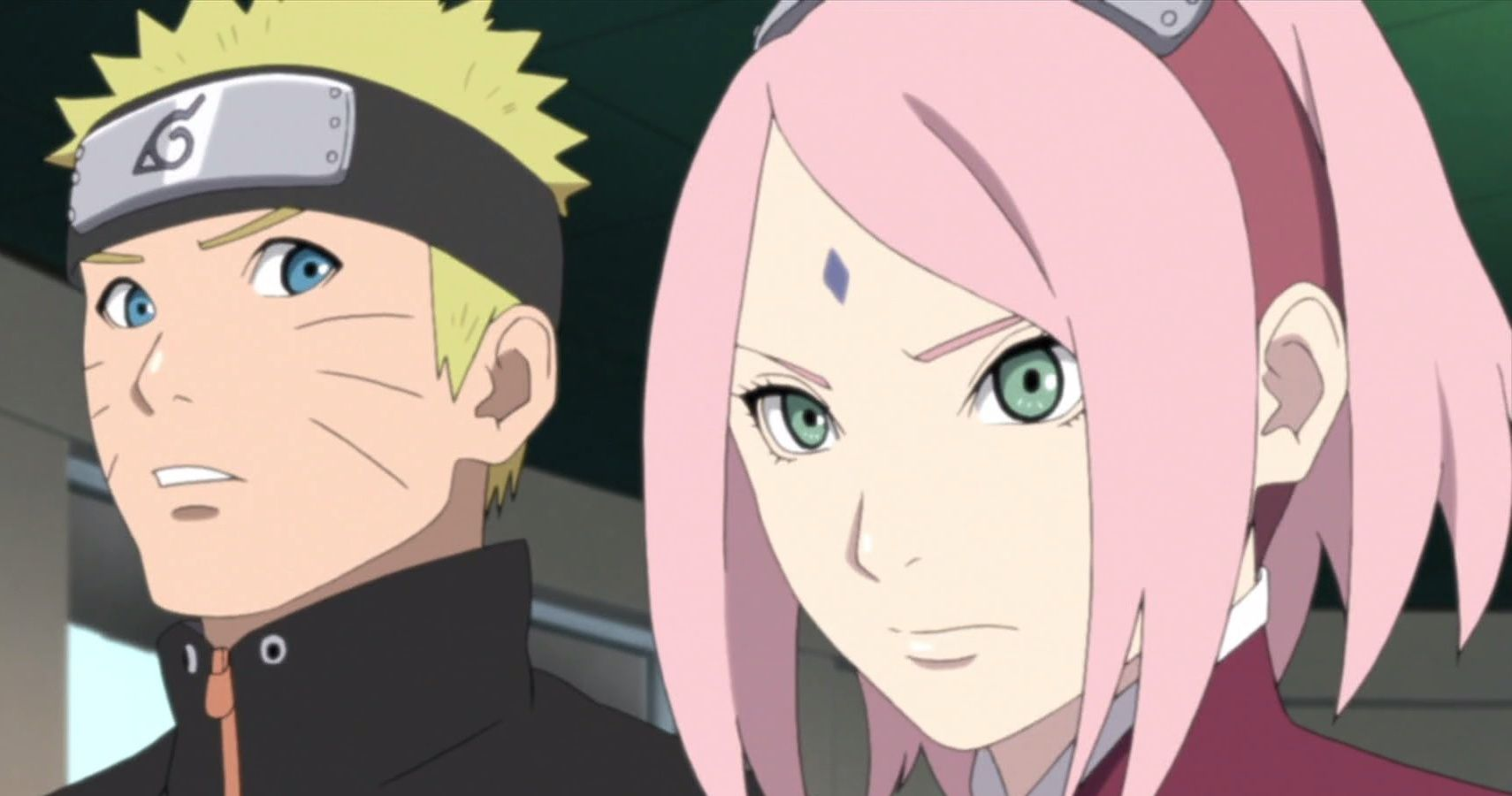 Naruto: 11 Times Every Fan Could Relate To Sakura (& 11 Times We