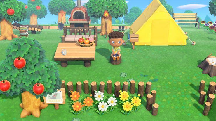 Animal Crossing How To Grow Hybrid Flowers Cbr