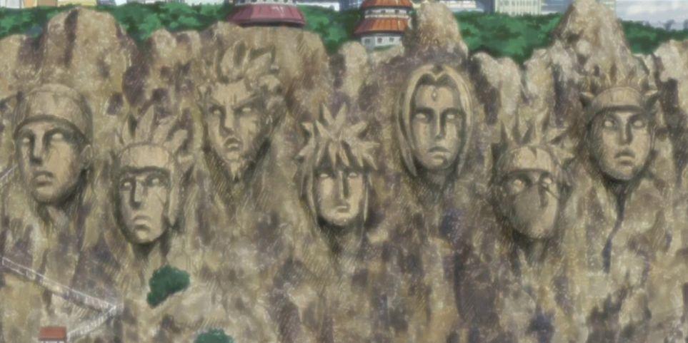 Naruto: 10 coisas que ele fez que deixaram os fãs loucos 3