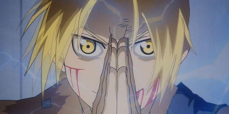 10 animes que você nunca percebeu que foram reinicializações e remakes de títulos mais antigos 4