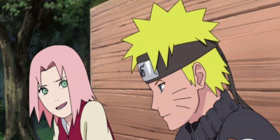Naruto: 10 coisas que ele fez que deixaram os fãs loucos 2