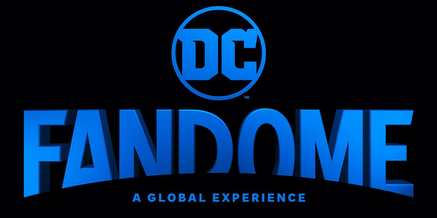 WATCH: Arrowverse, DCEU Stars Invite Fans to Suit Up for DC FanDome