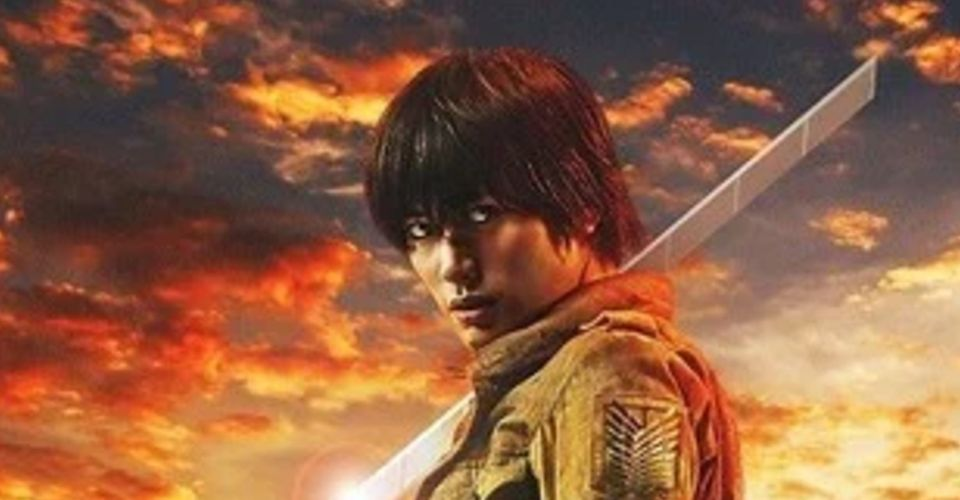 Attack On Titan Star Haruma Miura Dies Of Apparent Suicide Cbr