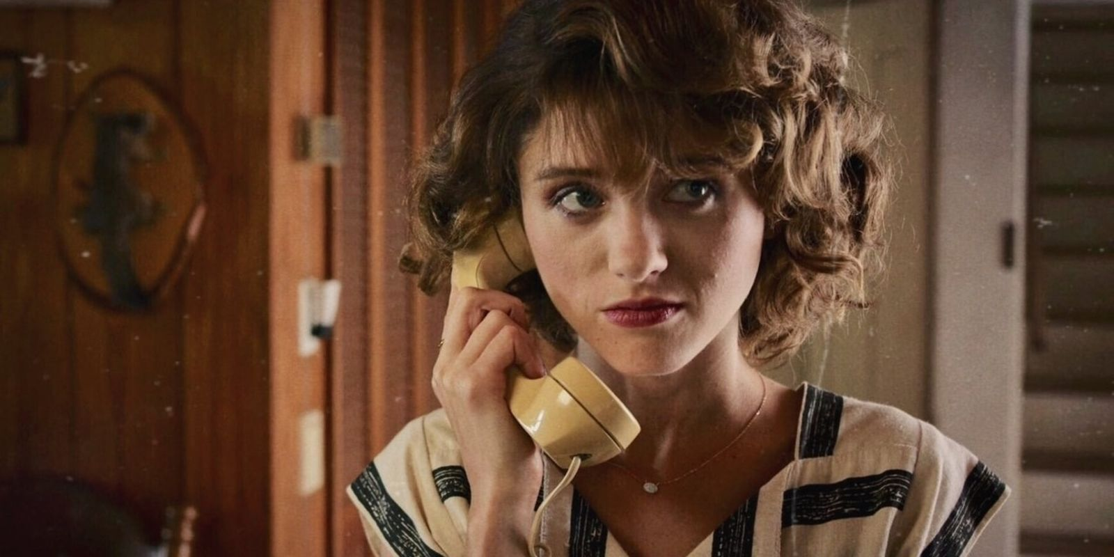 Stranger Things Star Confirms Increased Season 4 Episode Count
