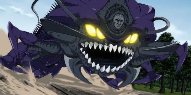 Elder Centipede.jpg?q=50&fit=crop&w=740&h=370&dpr=1 - Tokyo Revengers Merch