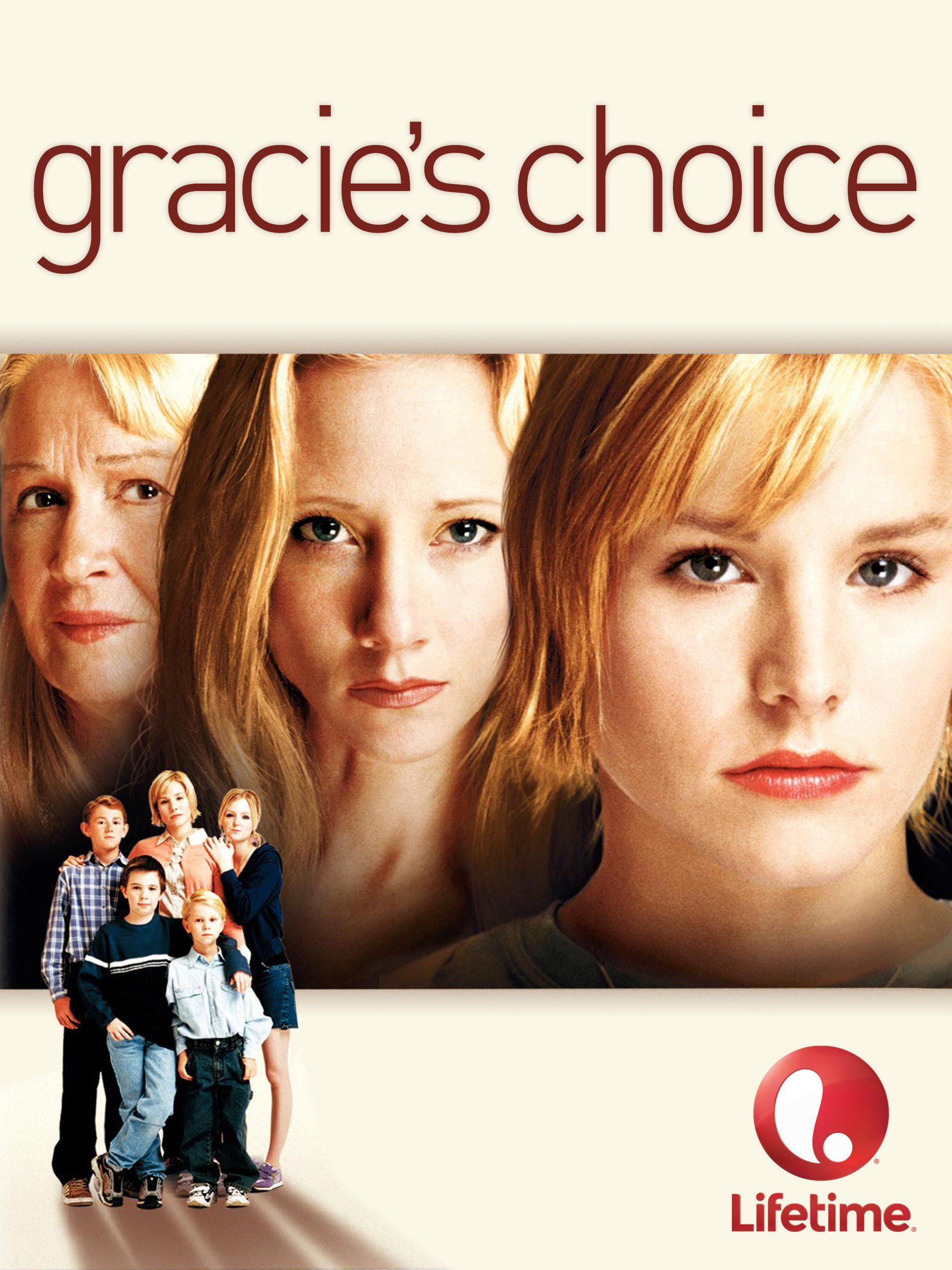 Best Lifetime Movies (Updated 2020)