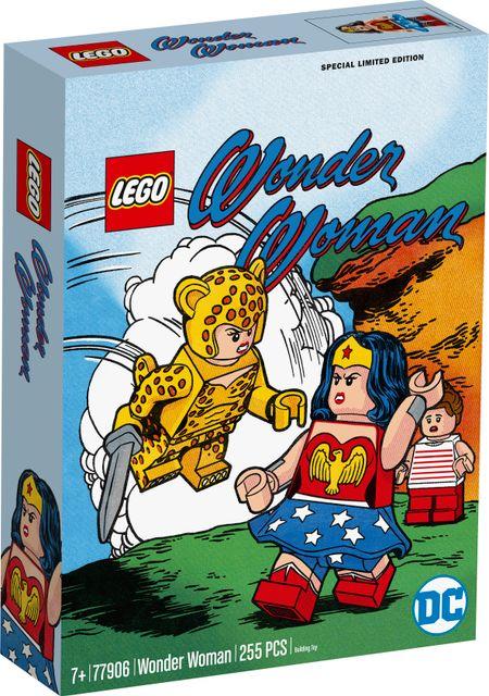 LEGO-Wonder-Woman.jpg?q=50&fit=crop&w=45