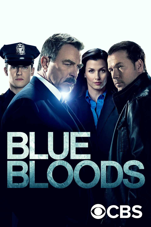 Tom Selleck forçou Blue Bloods desfaz plot de enredo envolvendo um policial despedido? 1