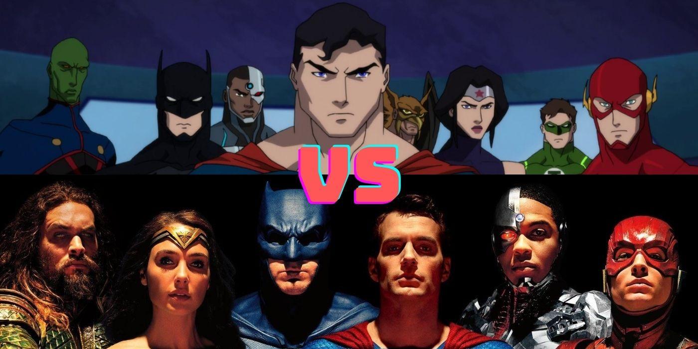 doomsday dceu vs avengers