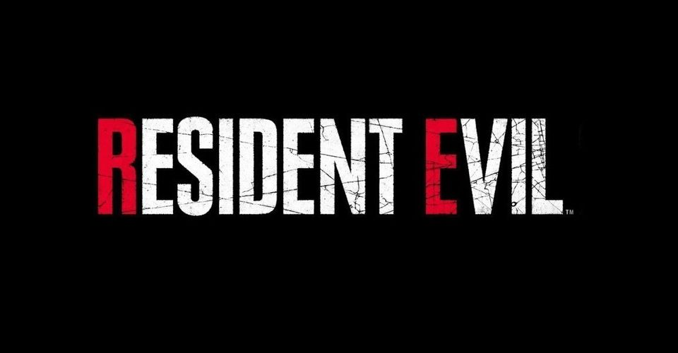 Resident Evil Movie Reboot Reveals Its Star Studded Cast Cbr