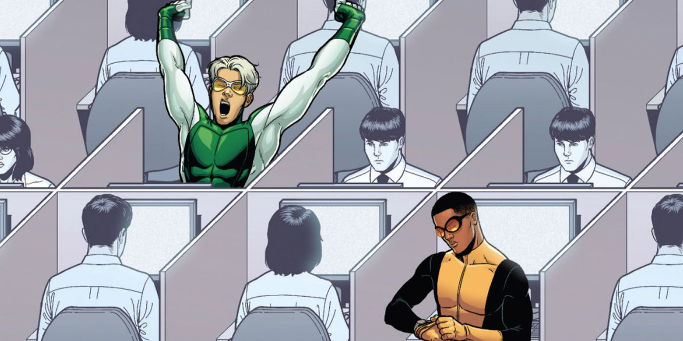 Empyre May Have Introduced ANOTHER Young Avengers Couple   CBR