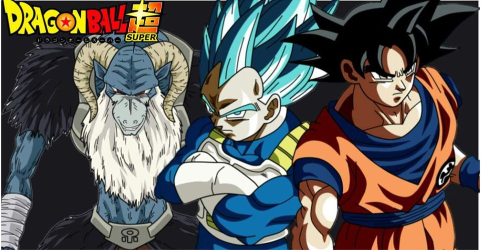 Dragon Ball Super: When Will It Return? (& 9 Things To Look Out For When It Does)