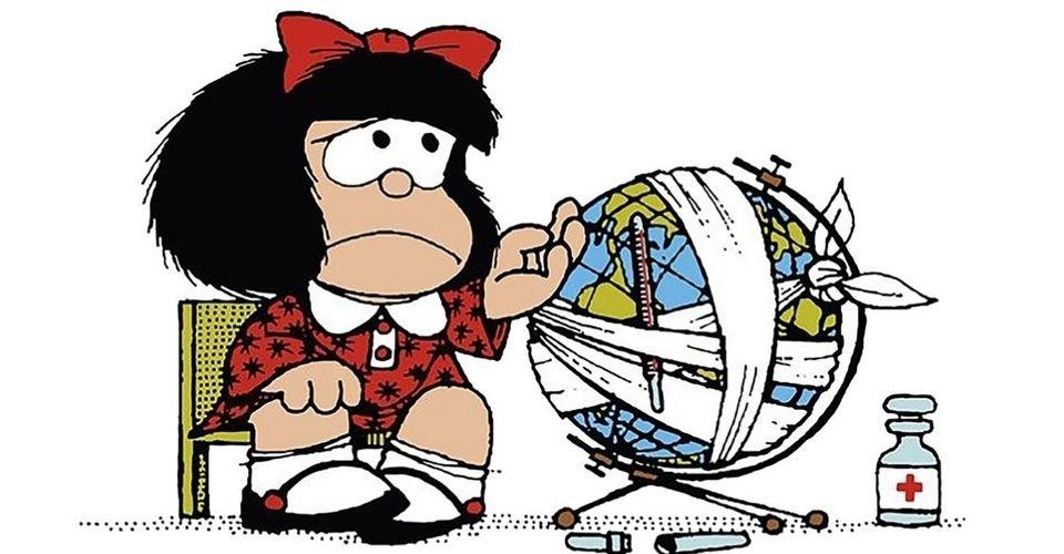 Header-Quino-Mafalda.jpg?q=50&fit=crop&w=960&h=500