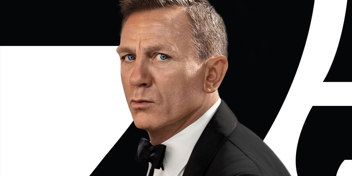 Ja Es Bond