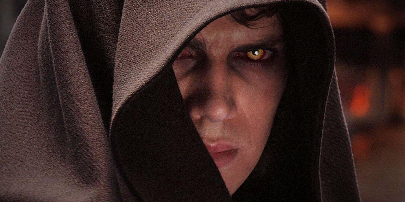 Todos os títulos de filmes de Star Wars classificados do MELHOR até Star Wars: O Retorno Dos Jedi 6