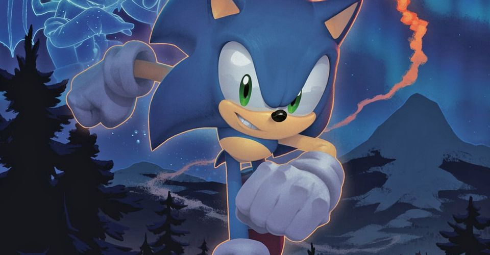 Sonic-the-Hedgehog-feature.jpg?q=50&fit=