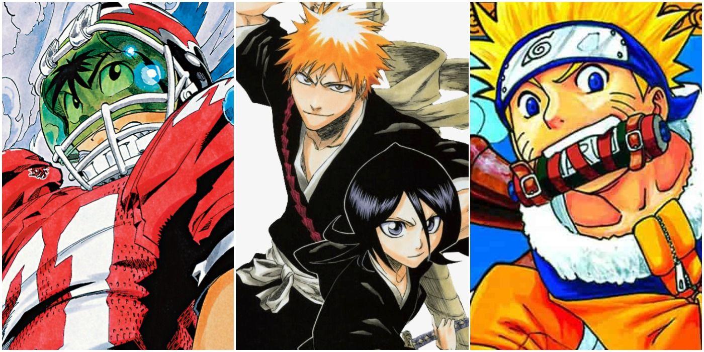 Jujutsu Kaisen: 10 coisas que você deve saber antes de assistir ao anime 7
