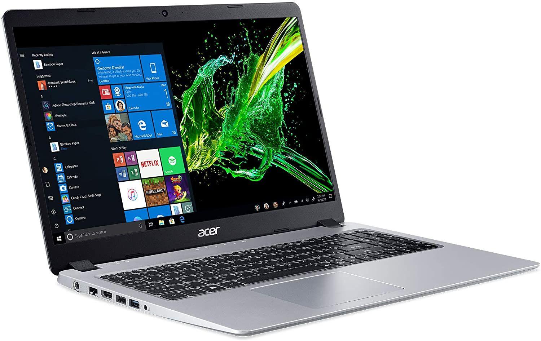 Best Lightweight Laptops (Updated 2020)