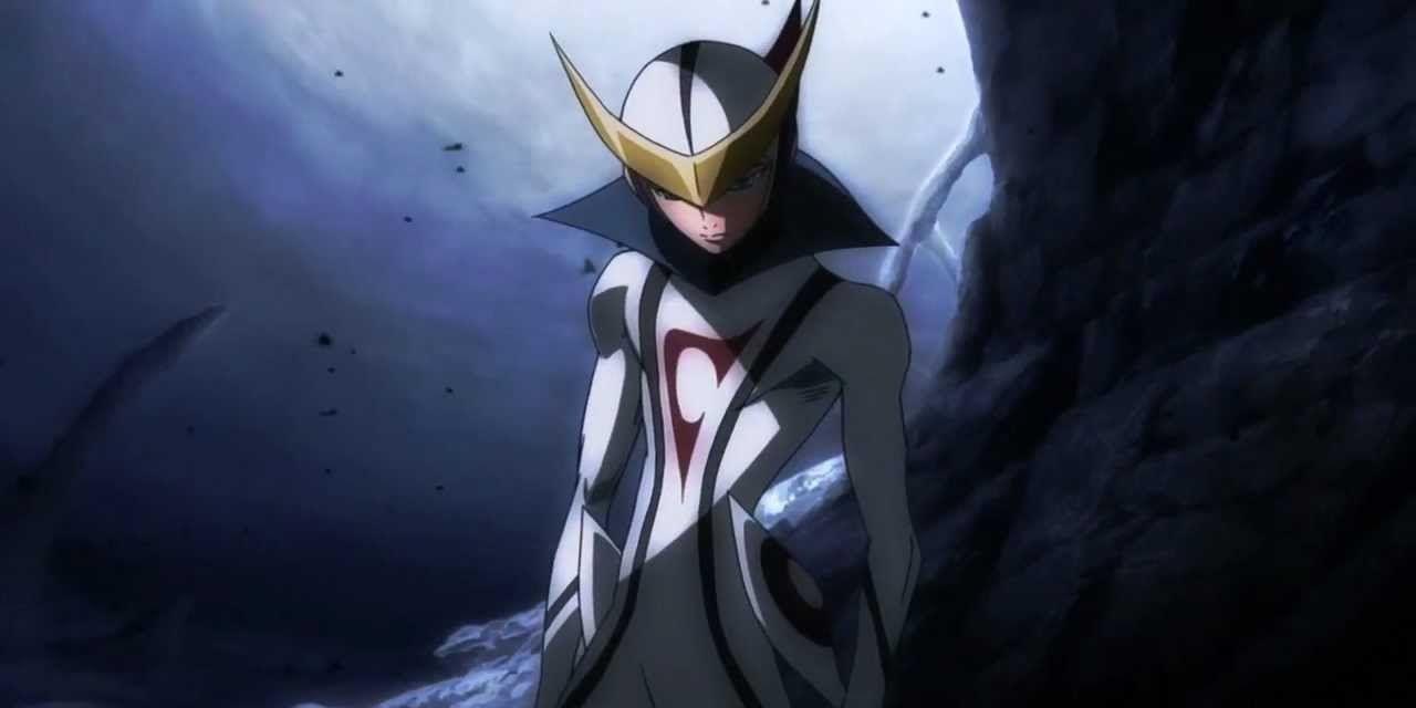 5 Reboots de Animes Clássicos Que Valem a Pena Assistir 1