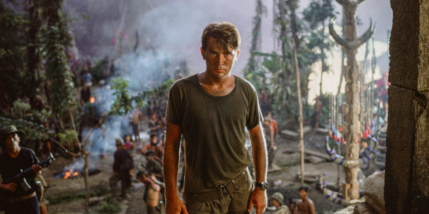 Best Military Movies (Updated 2021)