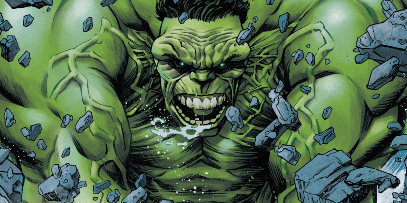 Hulk 10 Marvel Heroes Who Have Made Kang The Conqueror Kneel