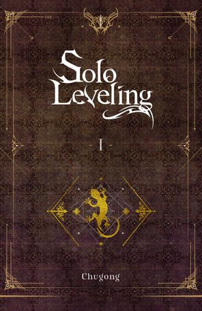 solo leveling cover.jpg?q=50&fit=crop&w=296&h=454&dpr=1 - Redo Of Healer Store