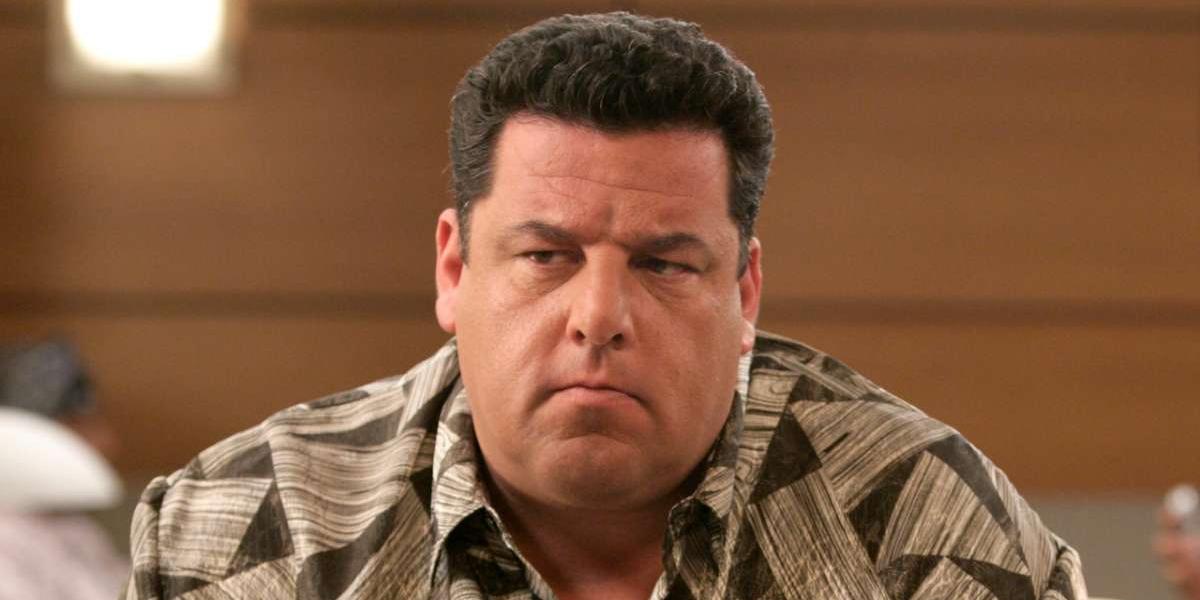 Sopranos: 5 personagens que merecem mais atenção 1