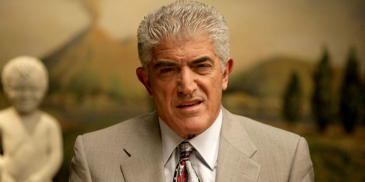 Sopranos: 5 personagens que merecem mais atenção 3