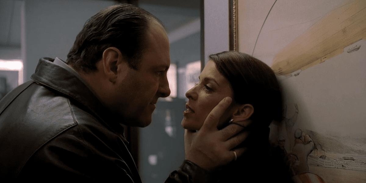 Sopranos: 5 personagens que merecem mais atenção 2