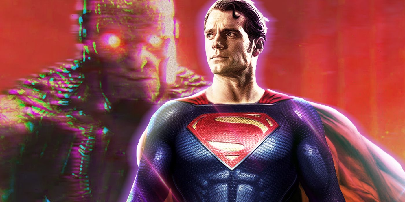 Justice League 2: Everything We Know About Zack Snyder's ORIGINAL Plan