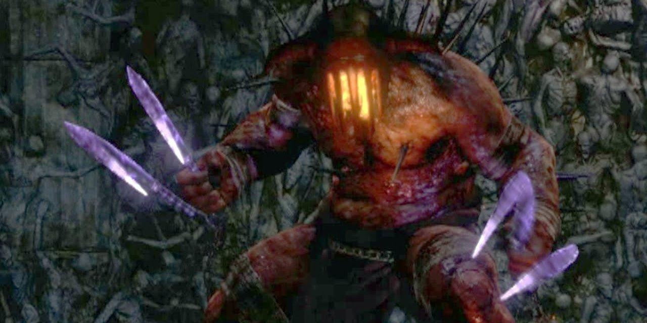 God Of War: 10 Deuses Subestimaram Kratos e foram derrotados 8