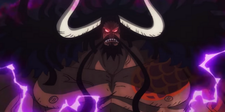 https://static1.cbrimages.com/wordpress/wp-content/uploads/2021/04/Kaido-Nigh-Indestructible-Body.png?q=50&fit=crop&w=740&h=370&dpr=1.5