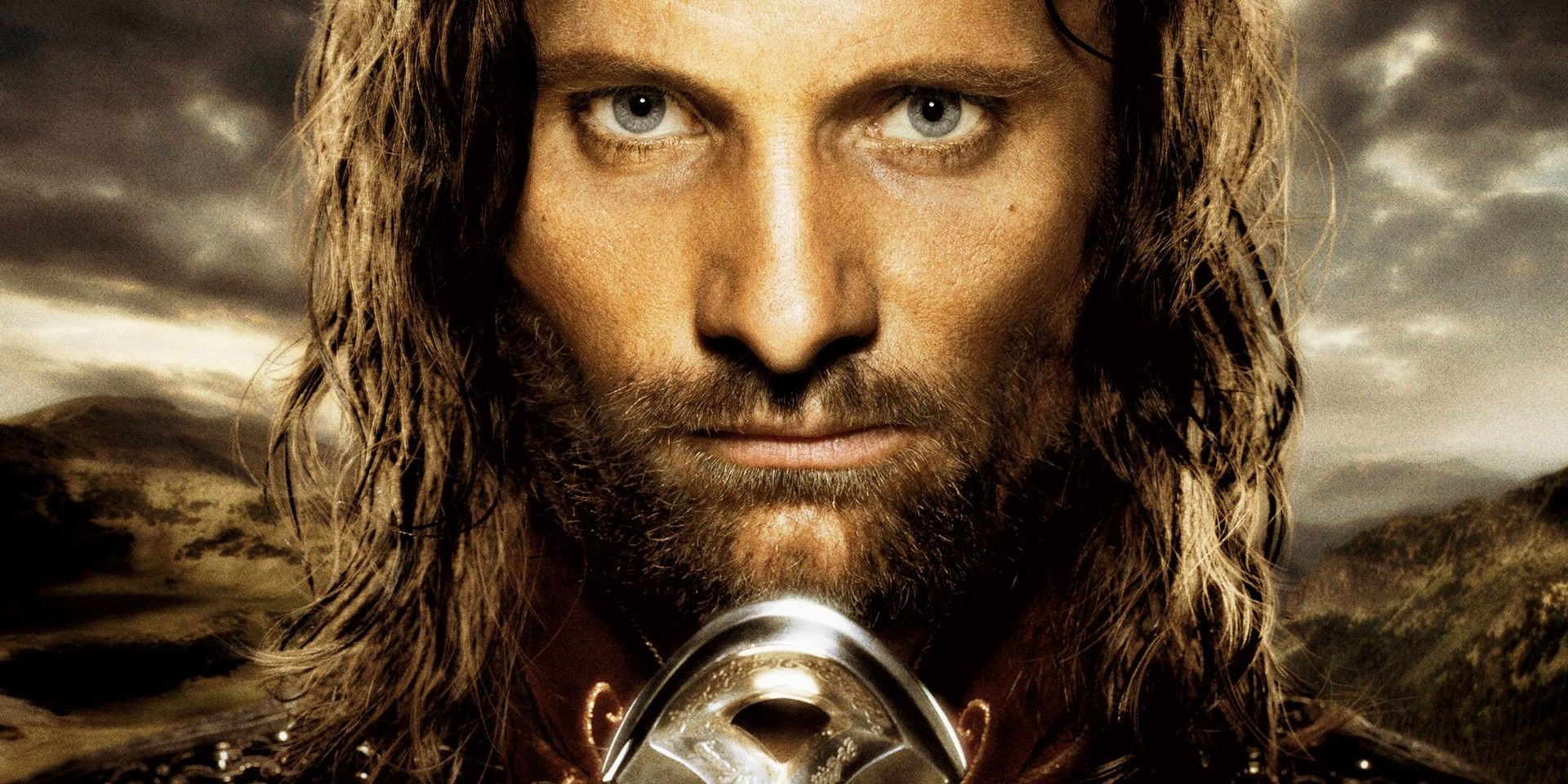 Amazon's Lord of the Rings Cost Nearly Half a Billion Dollars for Season 1