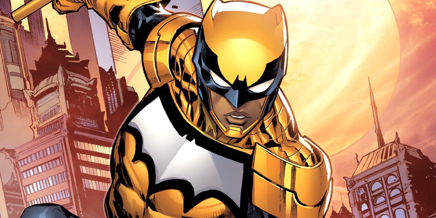 DC Kicks Off Batman Secret Files with Signal One-Shot | CBR