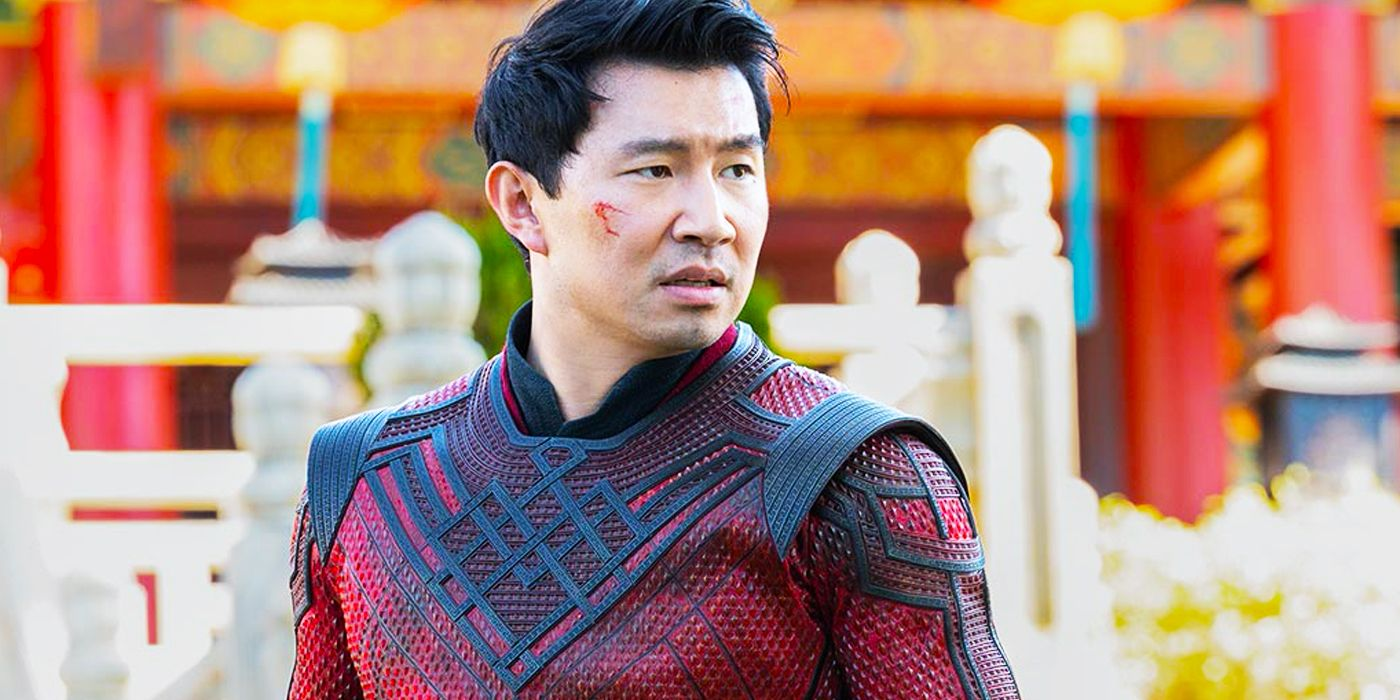 Marvel's Shang-Chi Arrives in First Legends of the Ten Rings Teaser Trailer