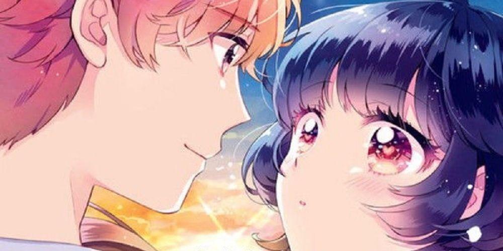 10 Personagens De Anime Com Os Segredos Mais Embaraçosos 3