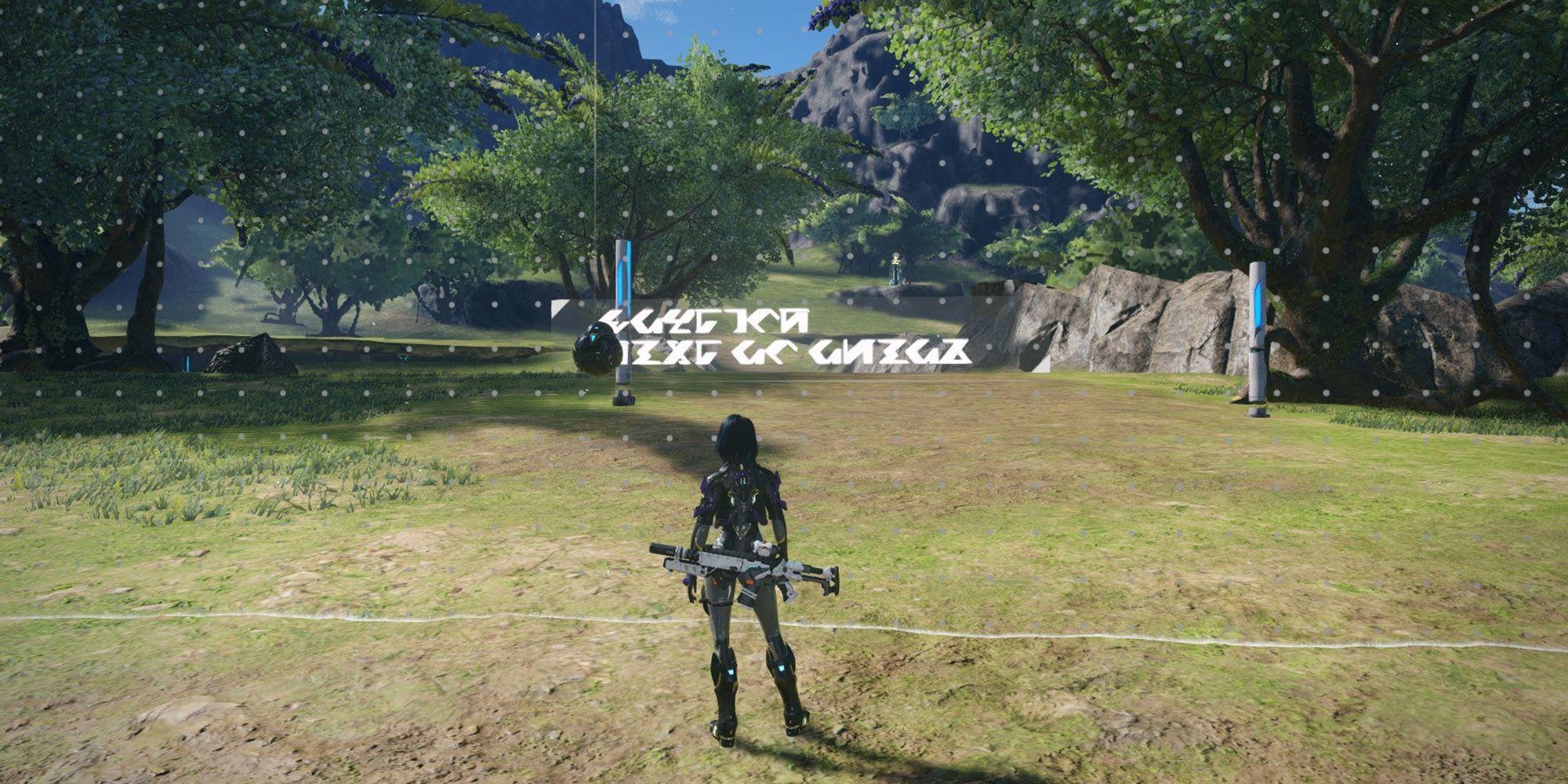 Phantasy Star Online 2: New Genesis é um ENORME passo em frente para a série 2