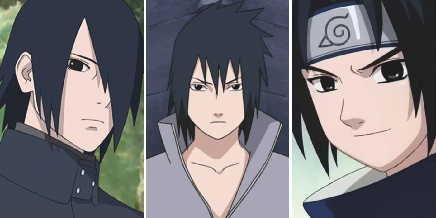 sasuke uchiha naruto ausmalbilder  susanoouchihasshisui
