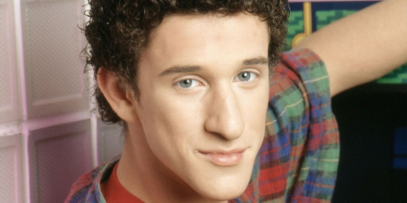 Saved By the Bell Will Honor Dustin Diamond in Season 2   CBR