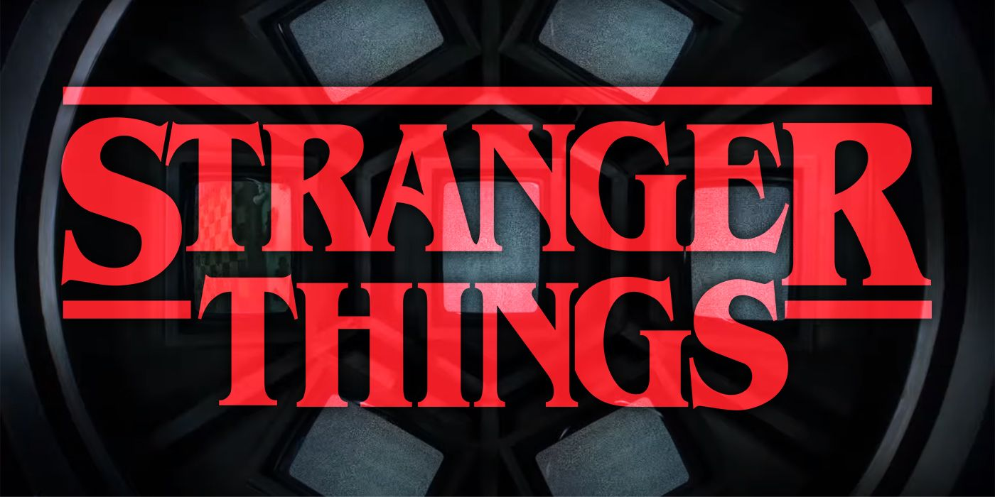 Stranger Things 4: What the Numbers Beneath the Teaser Mean   CBR